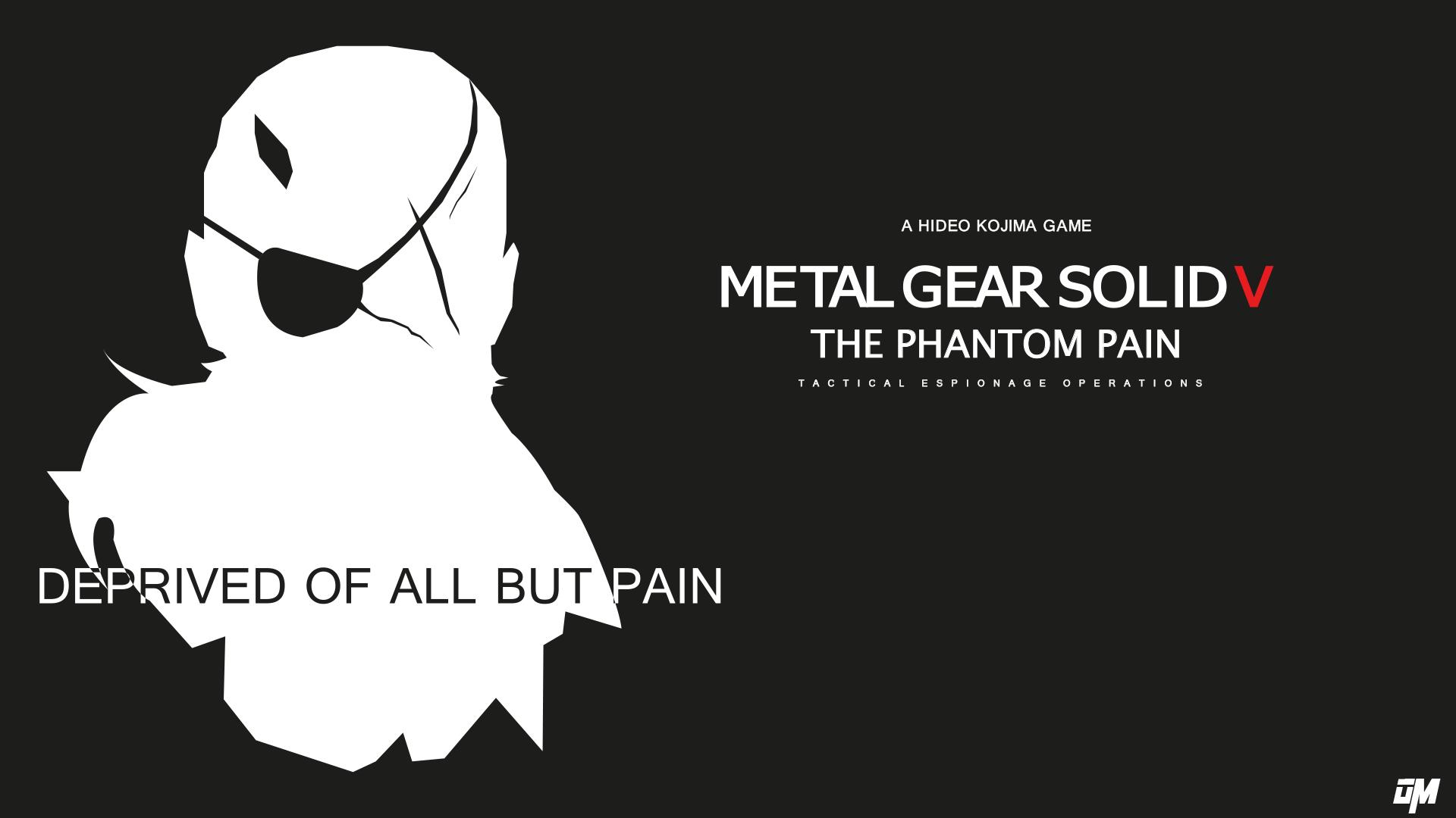 best the art of metal gear solid images on pinterest | desktop