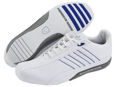 Adidas Porsche Design | Sportschuhe, Männer mode und Schuhe