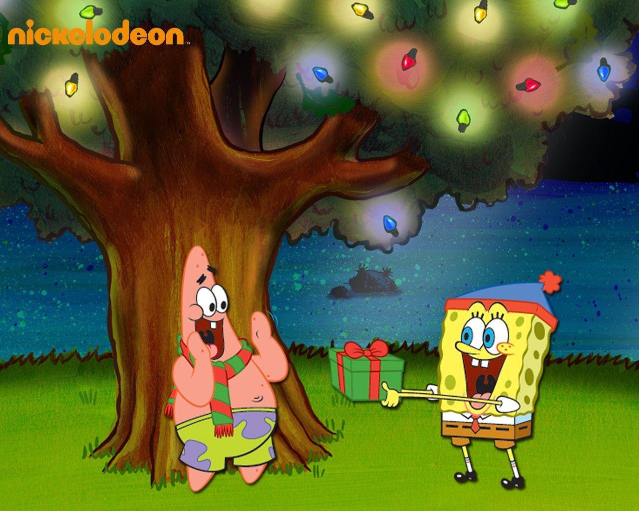 238 best spongebob the best images on pinterest spongebob
