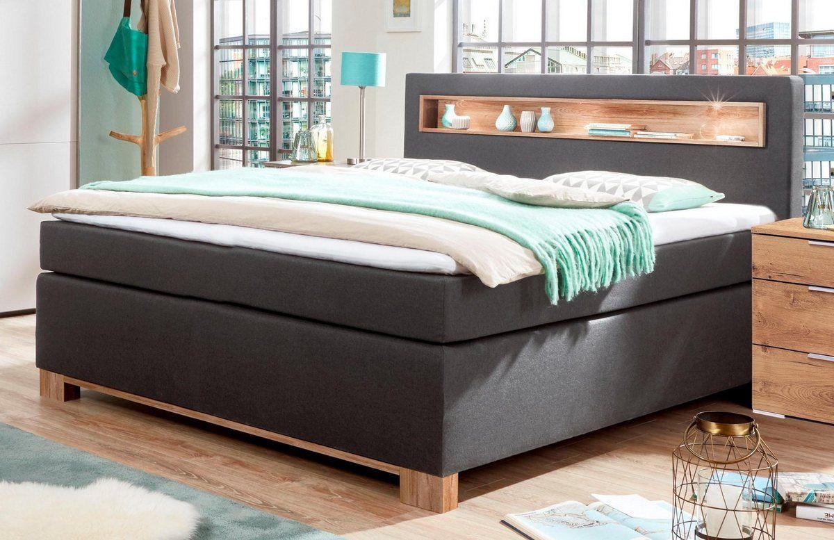 150 Wohnideen fürs Schlafzimmer Vom Bett bis zur