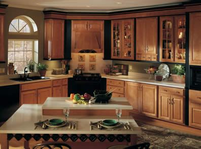 Kitchen Remodel Ideas 13 Kitchen Remodel Ideas Part 91