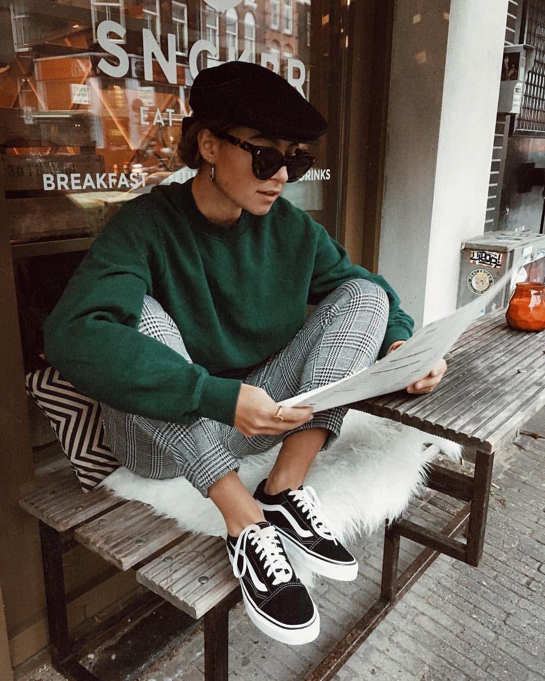 af0f85eac091 anikadunk   Одежда   Pinterest   Идеи наряда, Наряды и Женская мода
