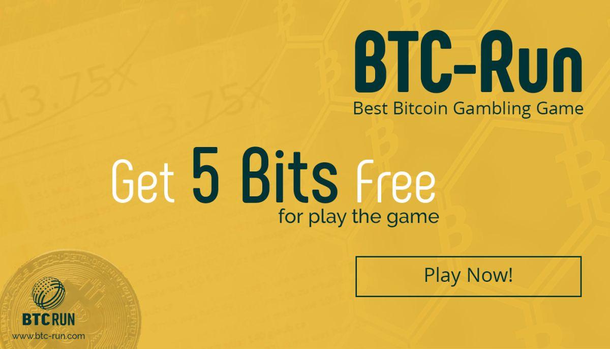 Bitcoin Betting For Dummies Gambling games, Games to