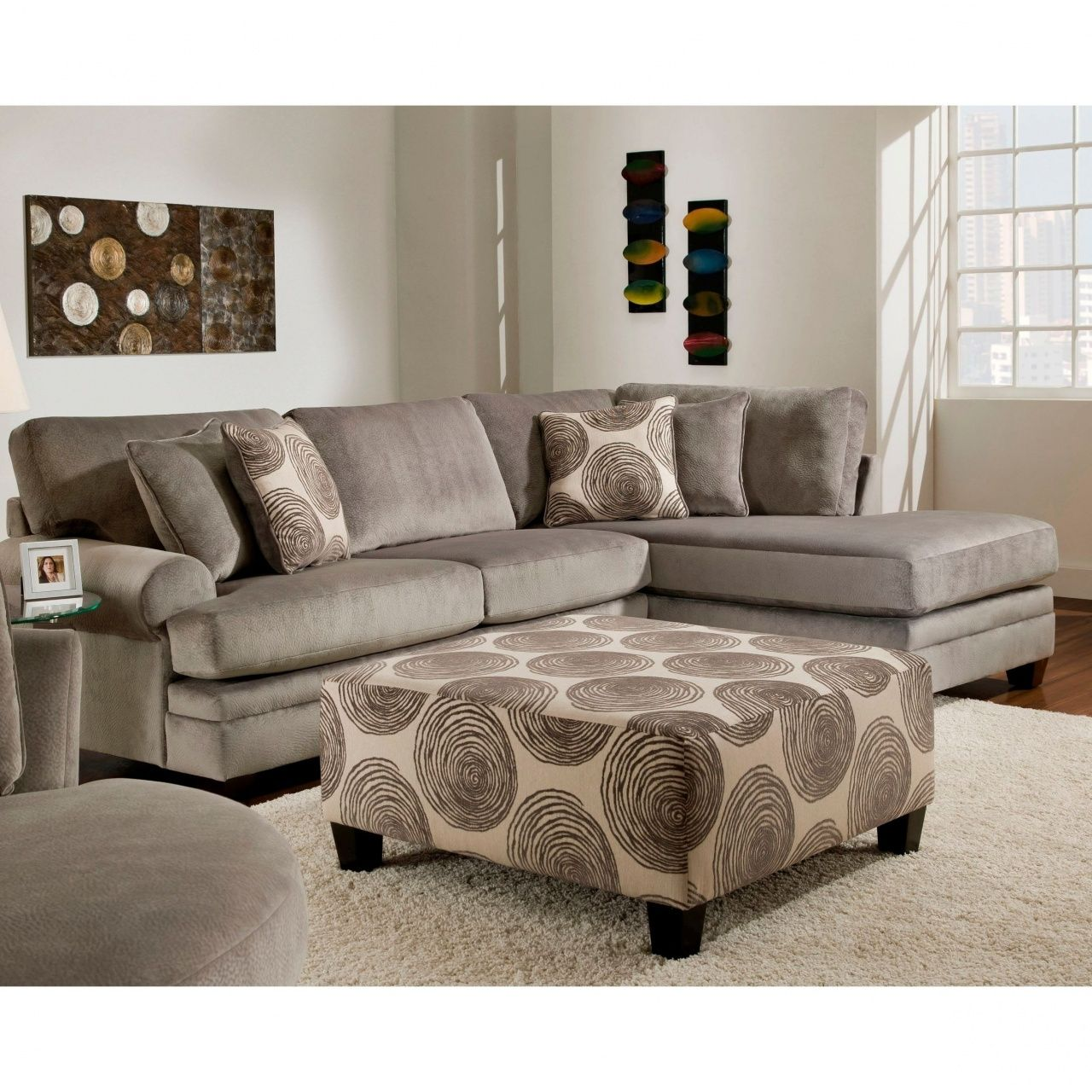 Sofa And Loveseat Sets Under 600 In