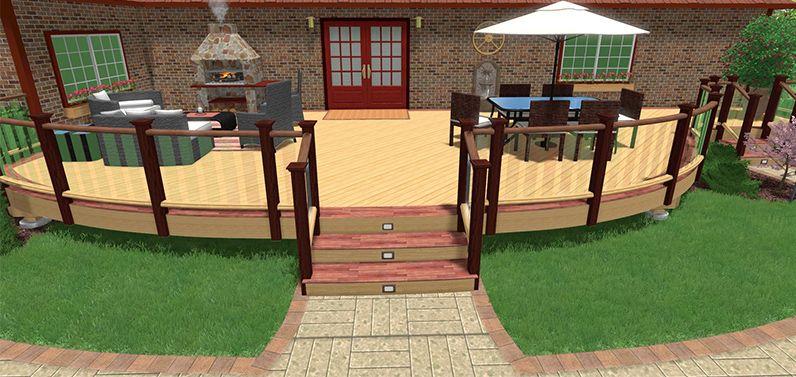 Pin By Besthomezone On Inspirational Gardening Ideas Landscape Design Software Free Landscape Design Garden Design Software