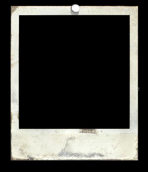 transparent frame vintage hledat googlem lala in 2018