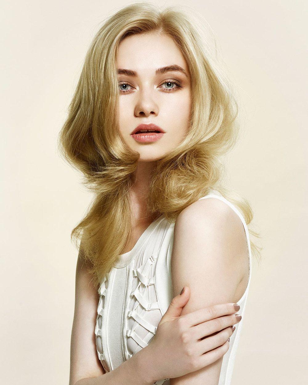 Oba C2 09 Jpg Beauty Hair Beauty Fashion Beauty