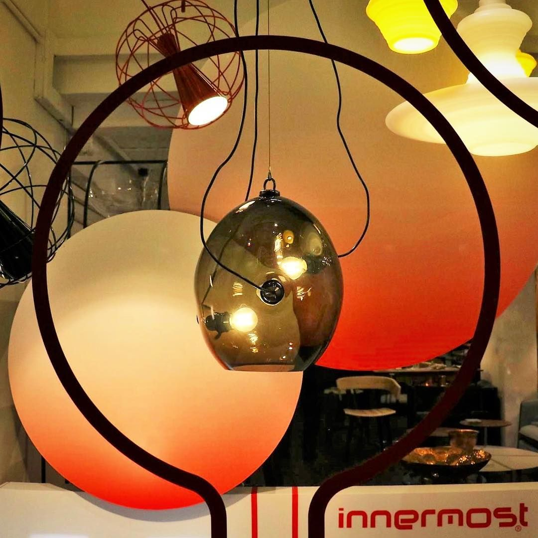 Shop Innermost Lighting with Olson and Baker. Founded by
