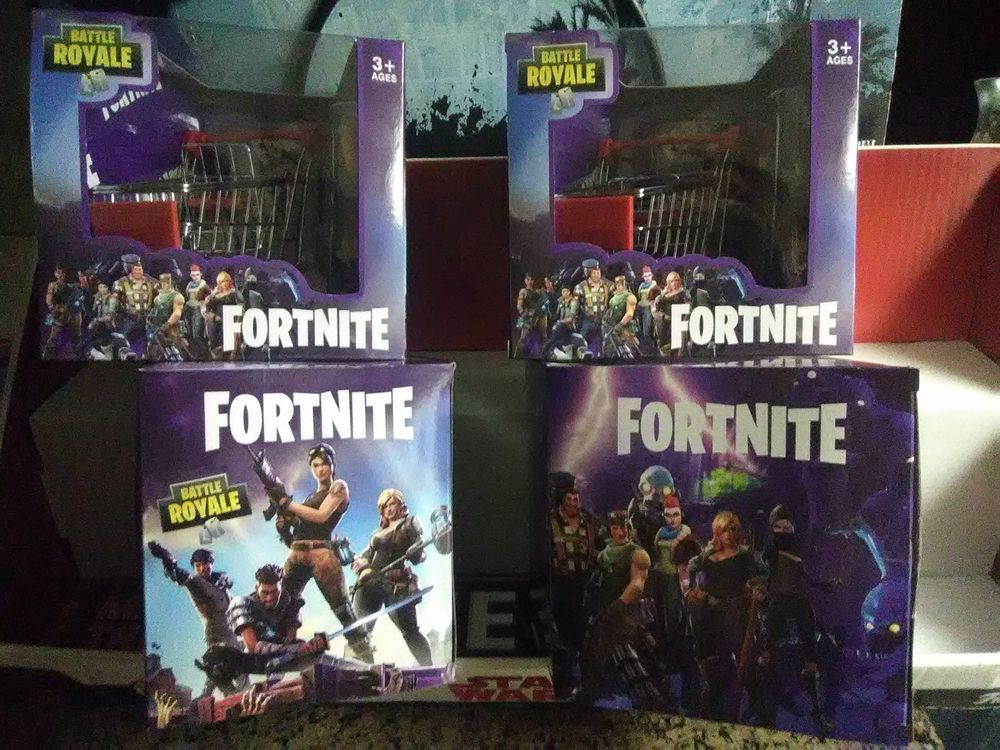 Pin By Andy Craigo On Lunch Box Sketch Ps4 Hacks Fortnite Epic