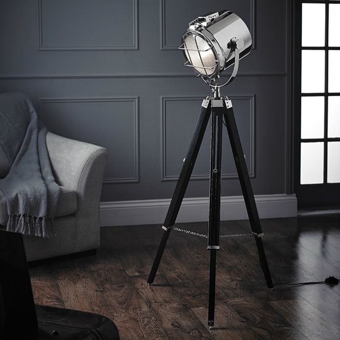Whats hot on pinterest 5 tripod floor lamps furniture whats hot on pinterest 5 tripod floor lamps 2 whats hot on pinterest 5 tripod floor lamps 2 aloadofball Image collections