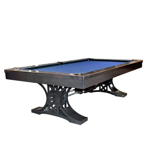 Get Premium Build Quality Pool Tables Made Of Stainless Steel At - Best place to sell pool table