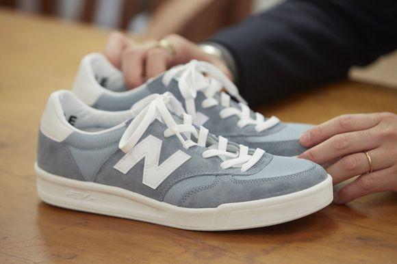 new balance 995 herr