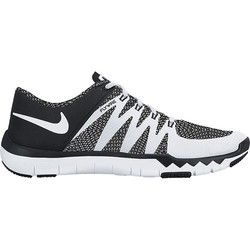 Academy - Nike Men\u0027s Free Trainer 5.0 Amp Training Shoes