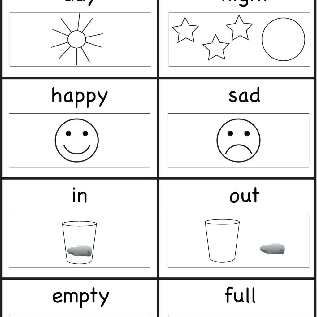 Worksheet Alphabet Tracing Worksheets For 3 Year Olds Old