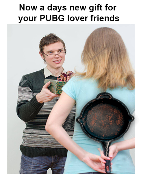 Pin By Kayla On Pubg Some Funny Jokes Funny Memes Memes