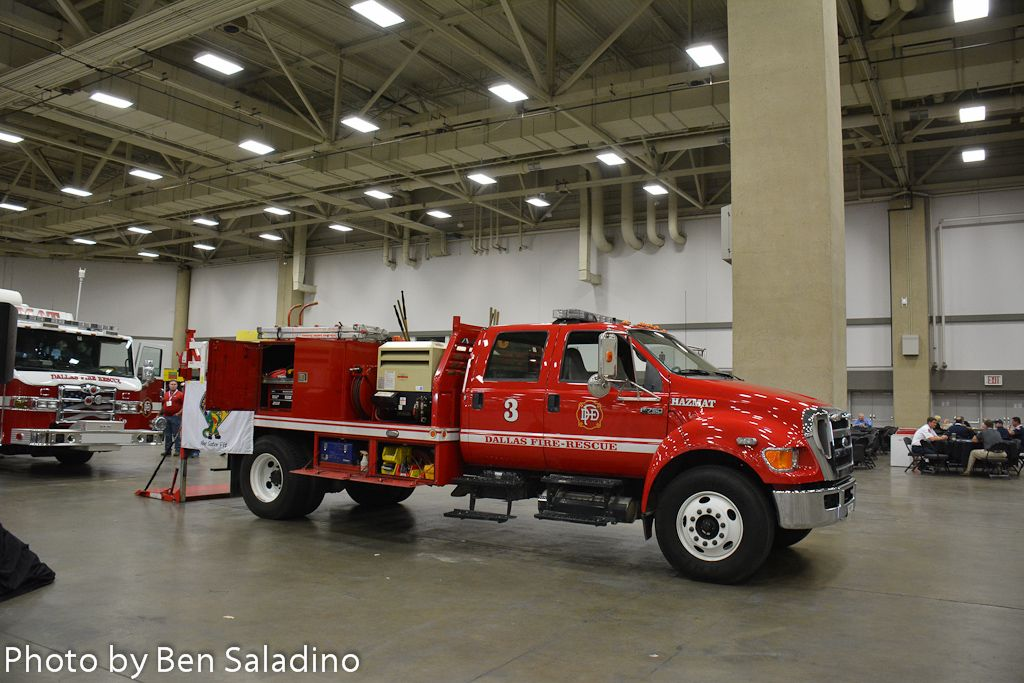 Pin by PUBLIC SAFETY COLLECTIBLES on DALLAS, TEXAS FIRE