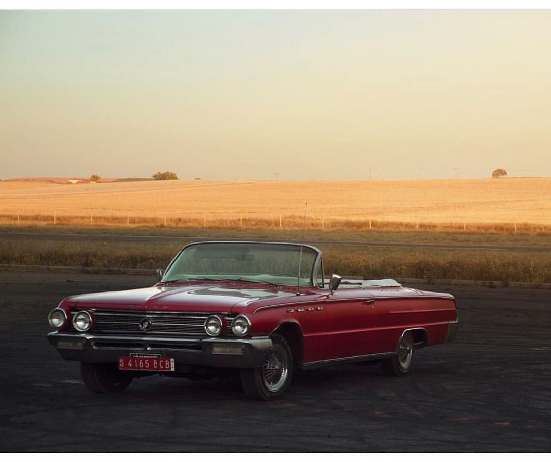 A Celebration Of Buick Autos Buickworld On Instagram 1962 1961 Electra Convertible