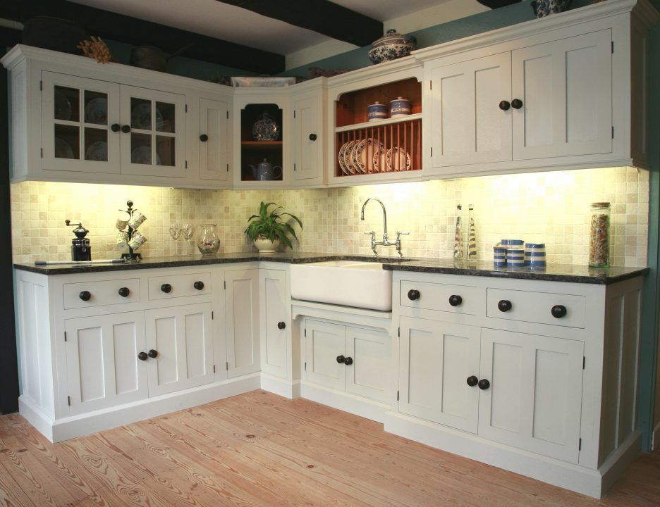 Related image AJ Kitchen in 2018 Pinterest Kitchen, Country
