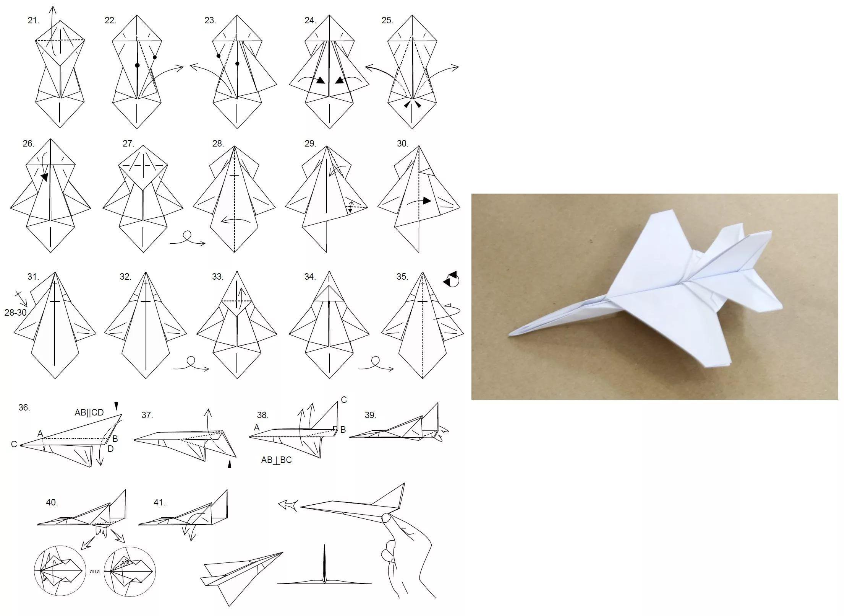 Origami Iz Bumagi Shemy Dlya Nachinayushih Tanki 14 Tys Izobrazhenij Najdeno V Yandeks Kartinkah Iskusstvo Origami Bumaga Dlya Origami Origami
