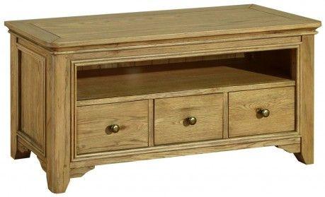Averne Range   Solid Oak Furniture   Bedroom Furniture, Dining Room Furniture, Living Room  