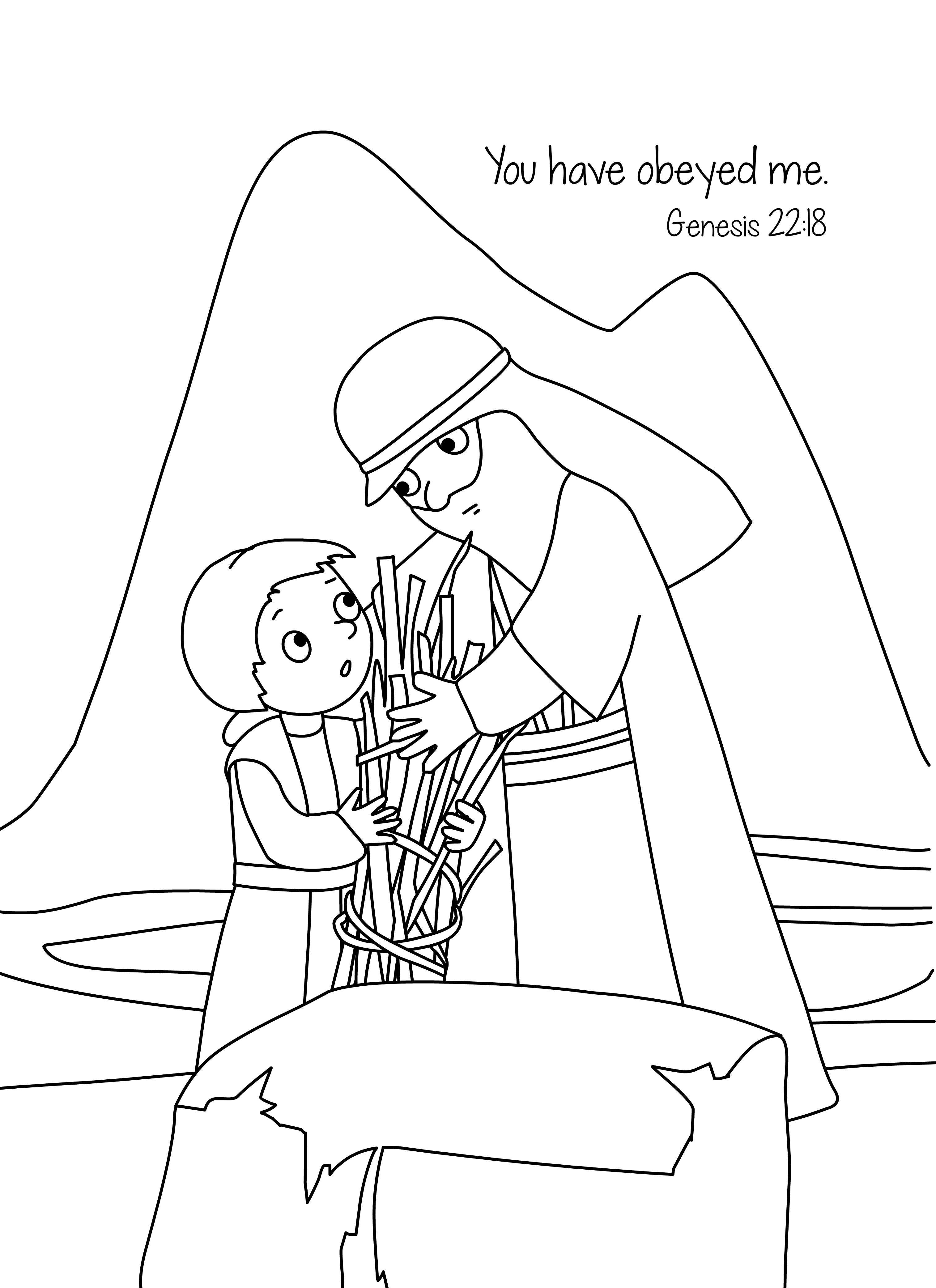 Pin On Cross Point Nursery Coloring Pages