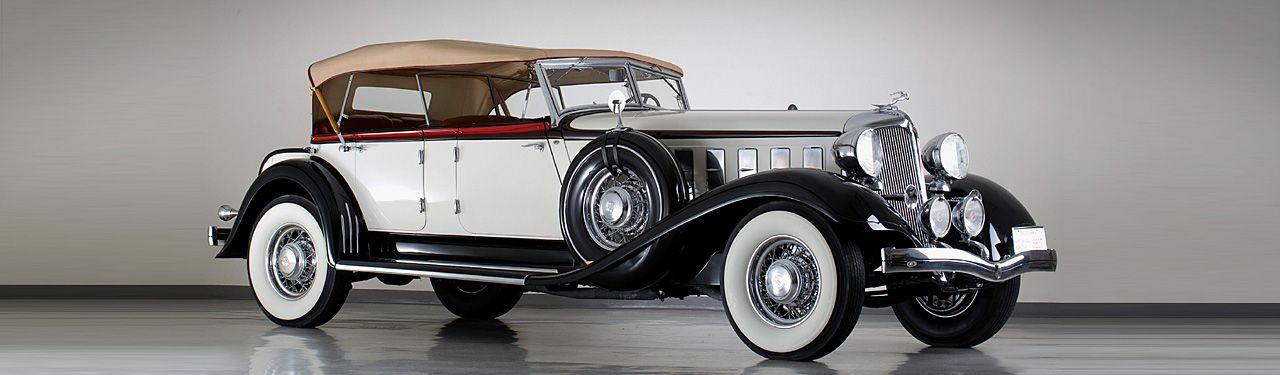 Make Your Car a Movie Star at MovieStarMotors.com! | Classic Cars ...