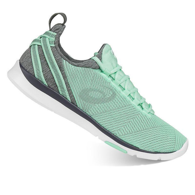 Asics Gel-Fit Sana 3 Womens Fitness /& Trainning Running Shoes
