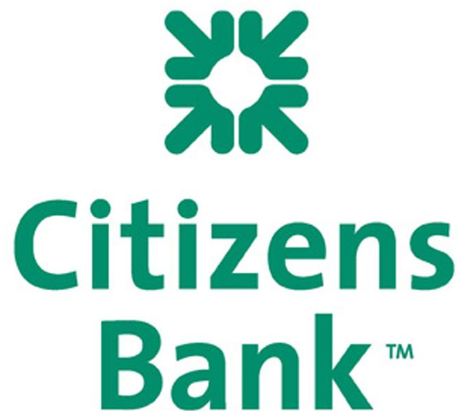 Citizens investment services online access investments 10th edition