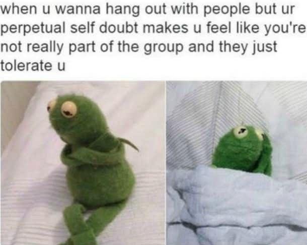 50 Best Taurus Memes That Describe This Zodiac Sign Funny Relationship Memes Funny Relationship Relationship Memes