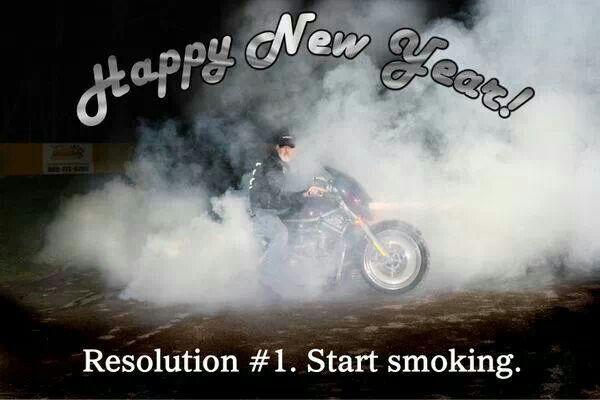 Happy New Year Hahahaha Harley Davidson Of Long Branch Www