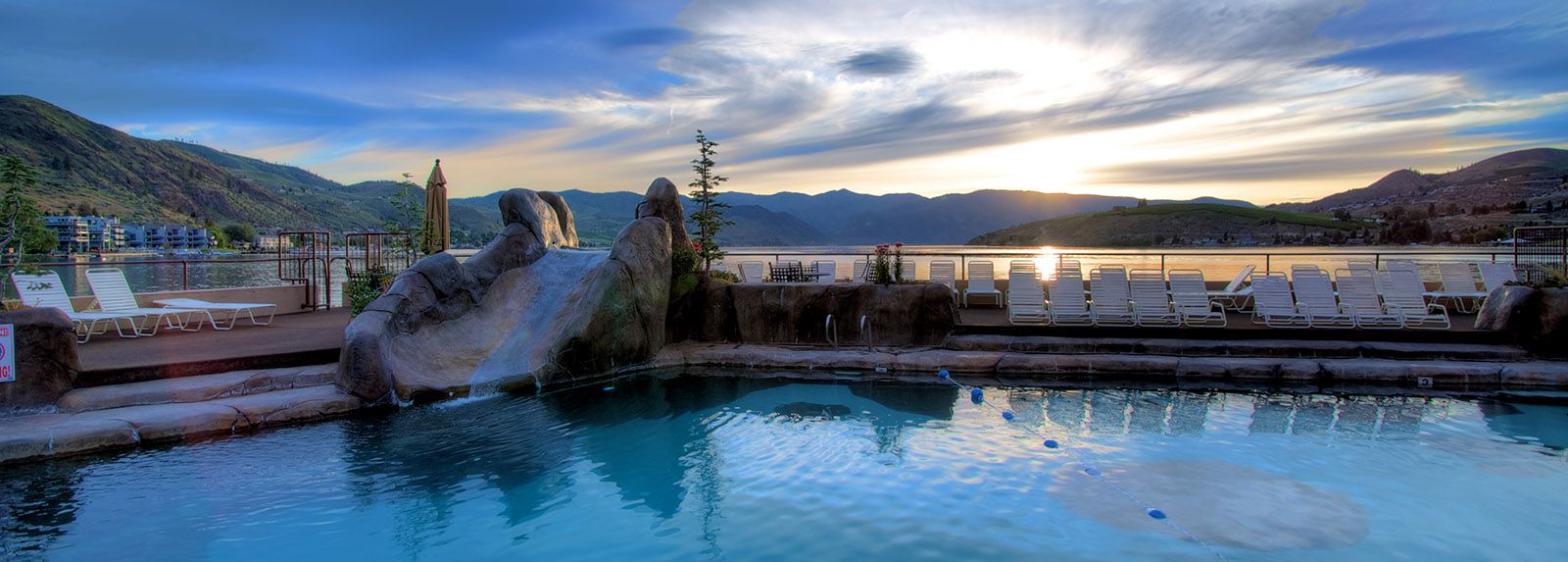 Grandview On The Lake Chelan S Finest Resort Hotel And Conference Center Travel Ideas Pinterest Lakes Resorts