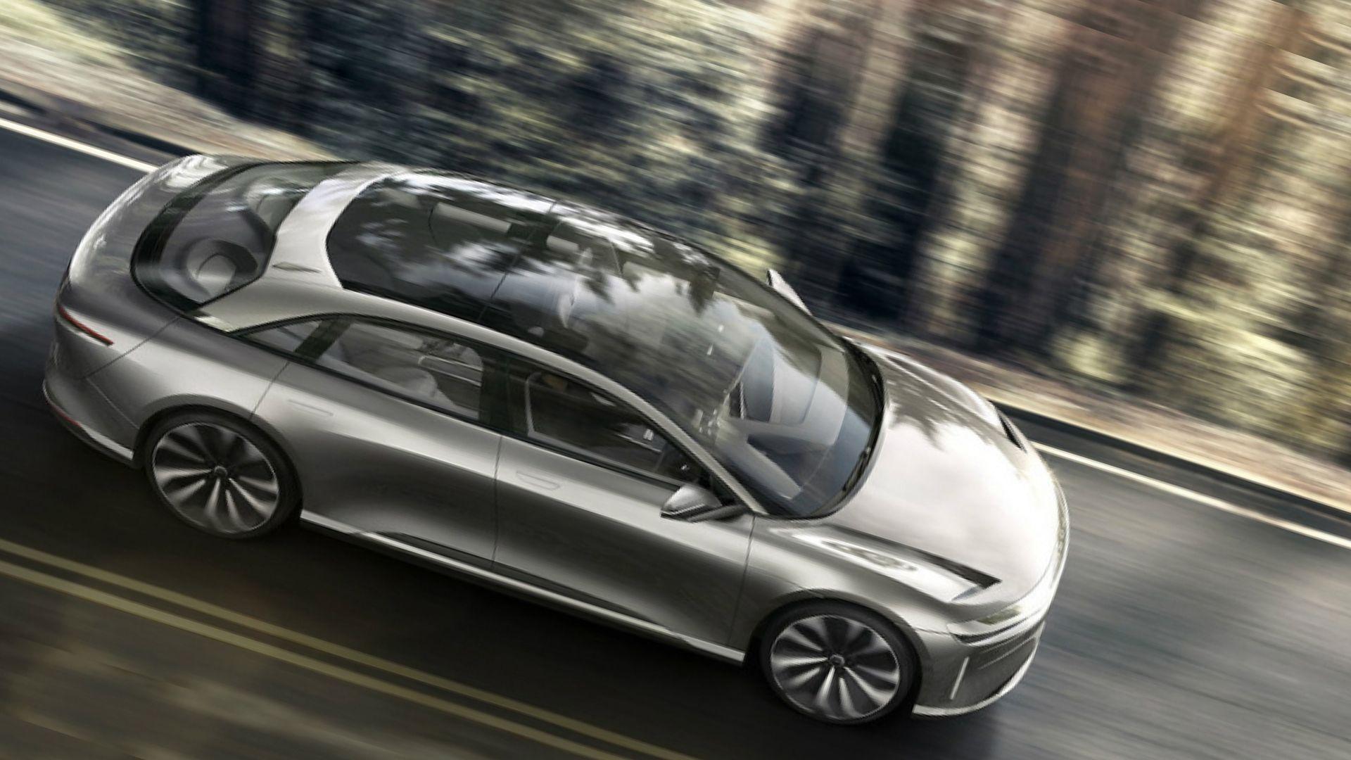 New 2018 Tesla Model S Release Date Good Cars 2018 2019 Model Year