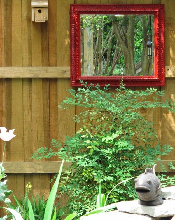 COZY LITTLE HOUSE: Java Talk: Garden Tips, Decorating Your Outdoor Space & Container Gardens