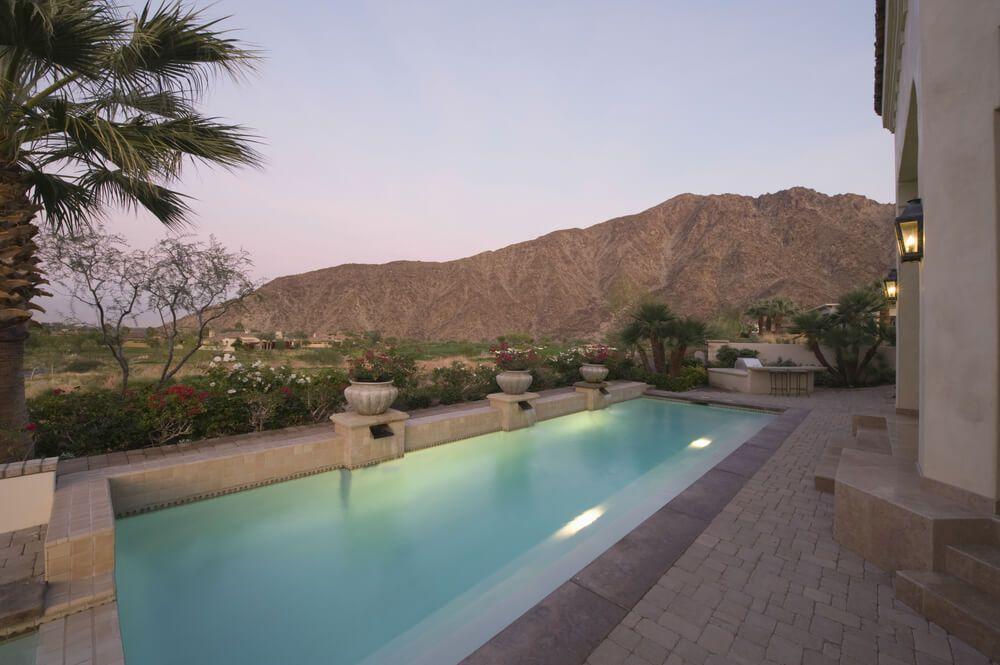 100 spectacular backyard swimming pool designs. Interior Design Ideas. Home Design Ideas