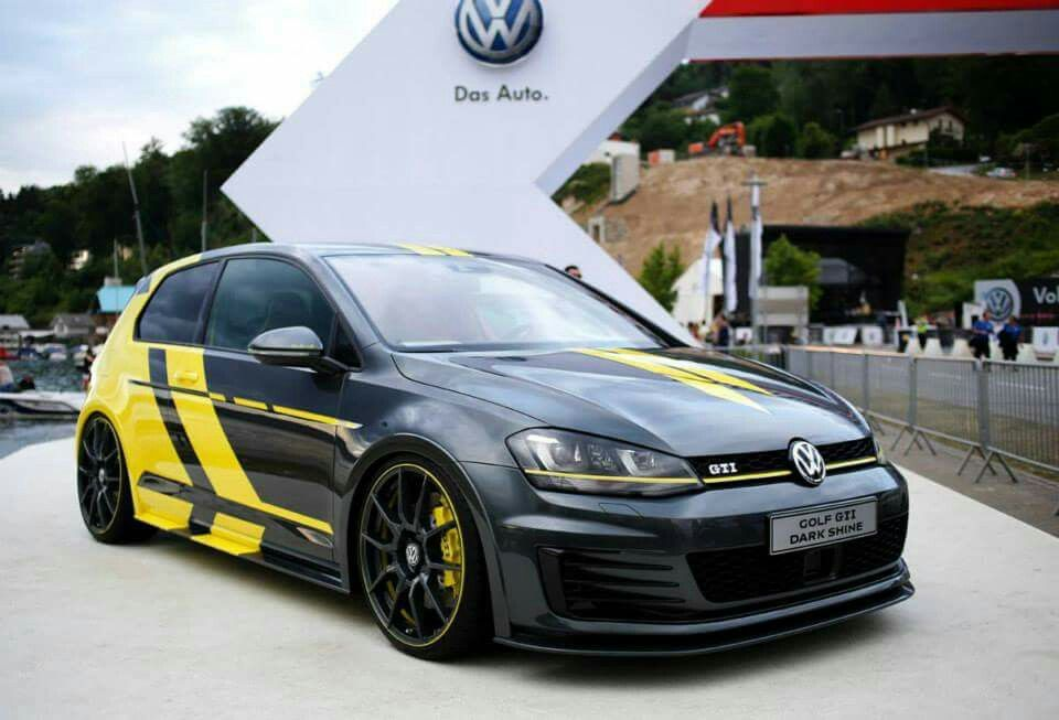 Volkswagen Malaysia Archives Vwclubmalaysia
