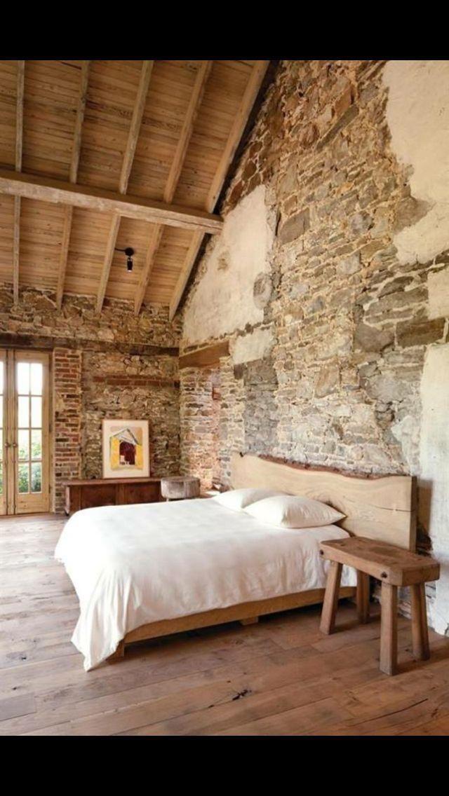 Pin by Karel Jinda on Bedroom | Pinterest | Bedrooms, Interiors and ...