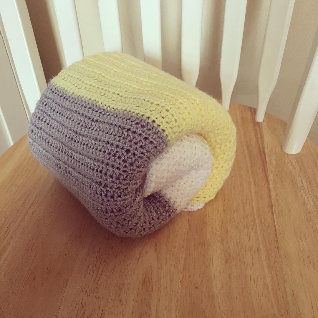 #craft #crochet #crocheting #crochetbaby #craftsposure #crochetblanket #handmade #handmadeblanket by littleladiesandlattes