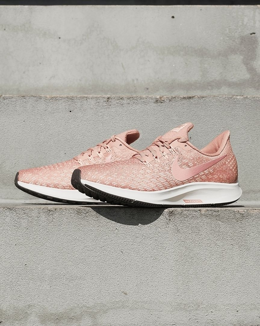 Pink Air air Zoom in Pegasus Women's 35 Nike 2019Nike thrCdsQx