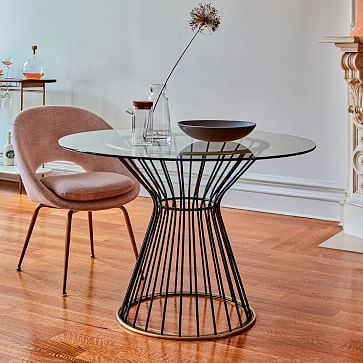 Entry Table If Dining Table Goes In Living Room Hourglass Dining