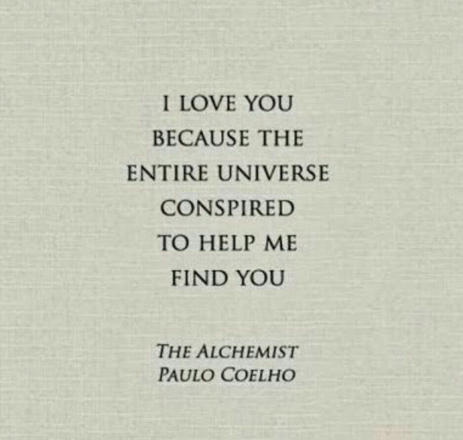 Paulo Coelho Quotes Of Love Pinterest Amor Frases And Frases