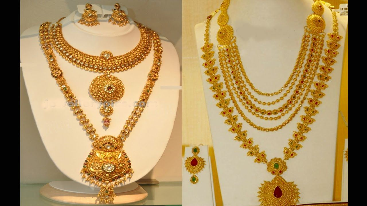 22++ How much is gold jewelry worth per ounce today ideas in 2021
