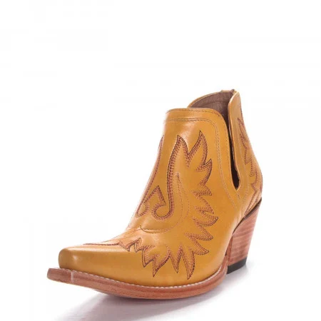 Pin On New Boot Arrivals