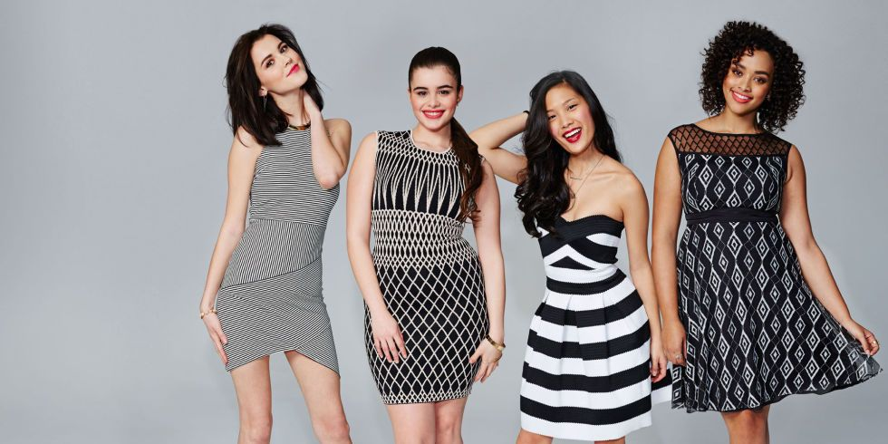Image result for Fashion Tips: Hottest Summer Trends