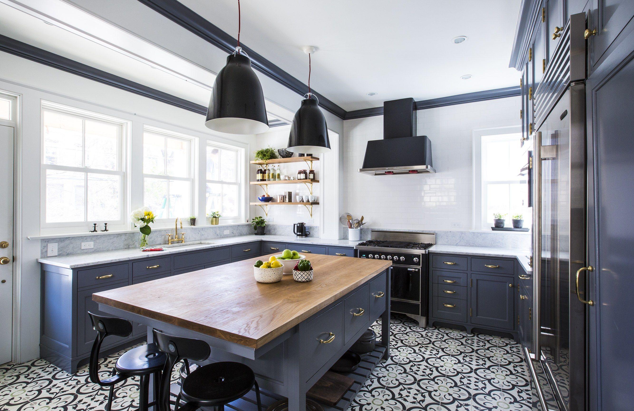 253 best kitchen images on pinterest contemporary kitchen