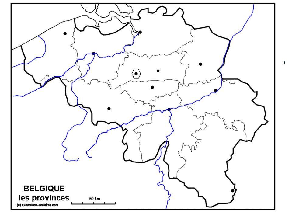 Carte Belgique Fleuves Et Rivieres.Carte Riviere Belgique Recherche Google Affiche