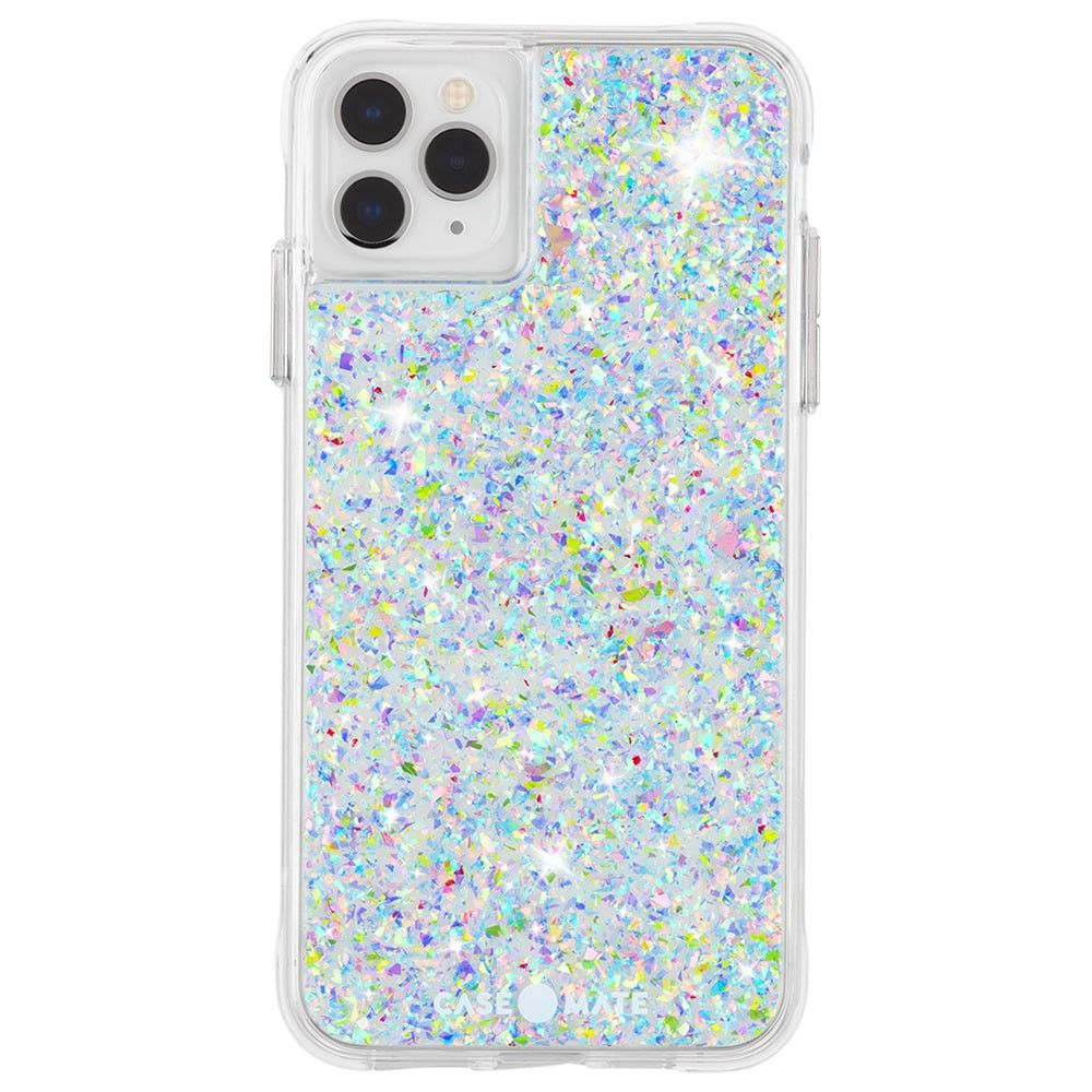 Case-Mate iPhone 11 Pro Max Twinkle - Confetti