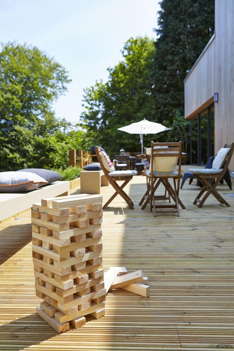 Montana, Luxury Lyme Regis Accommodation with Scandinavian Style