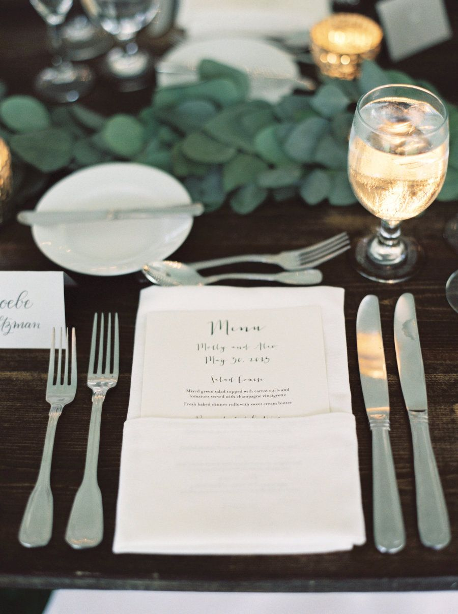 Wedding decoration ideas home  Photography Kyle John Photography kylejohnphoto View more