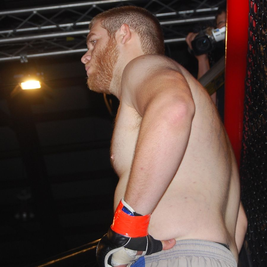 redhead man fighting | boxers boxing photos gallery personals