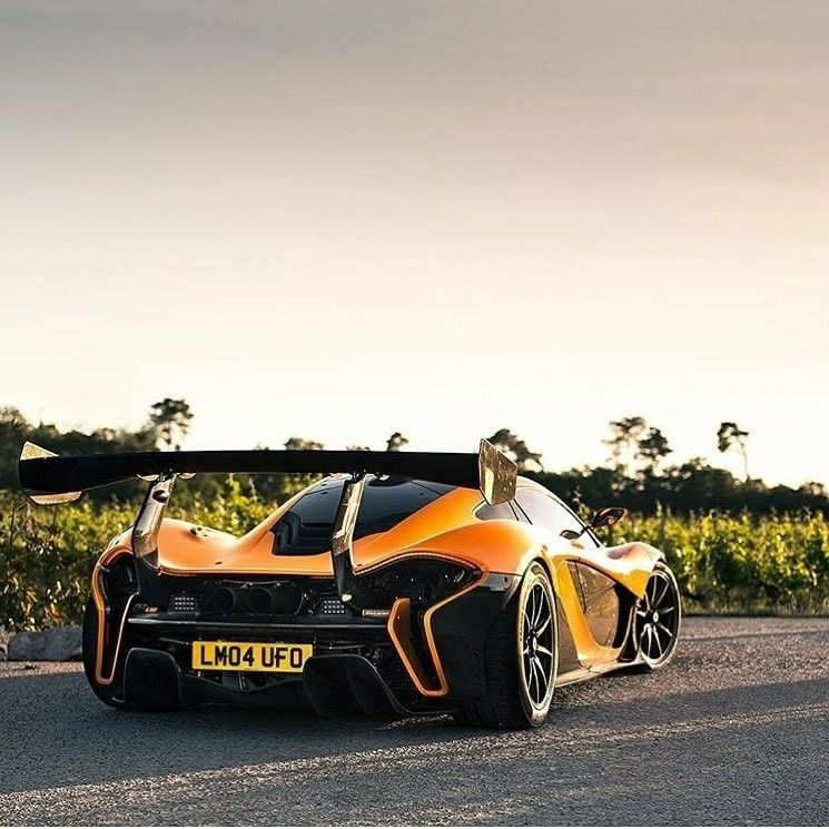 Pin by World Wide Cars on World Wide Cars | Pinterest | Cars and ...